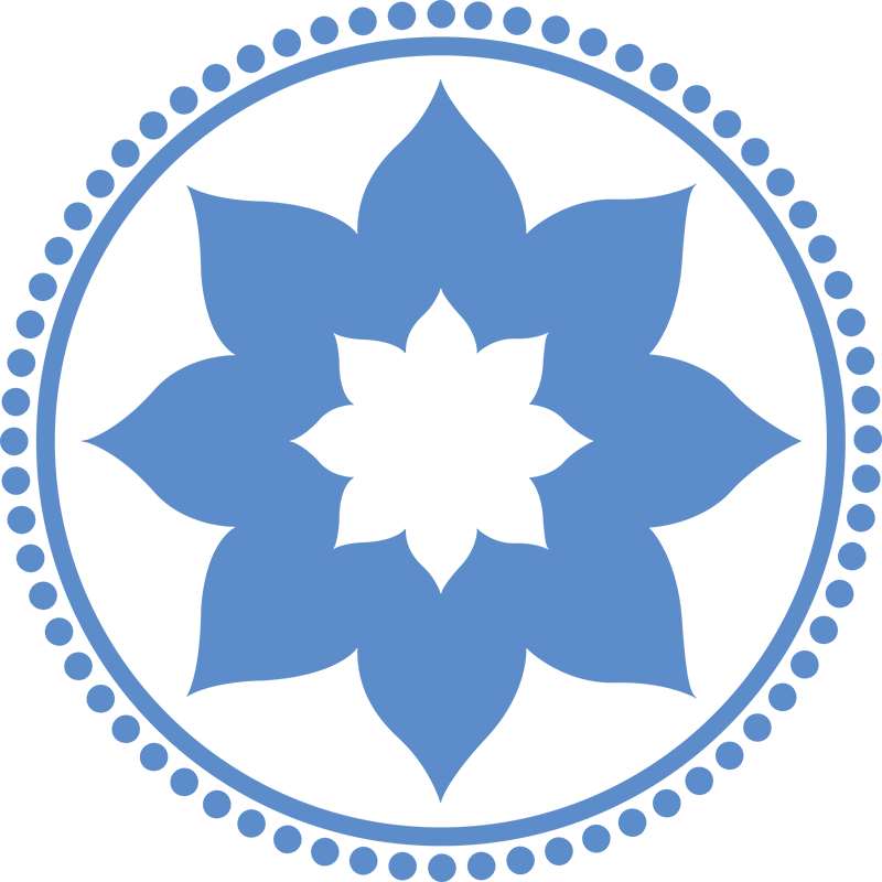 CP-mandala-French-Blue-800x800